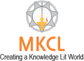 MKCL