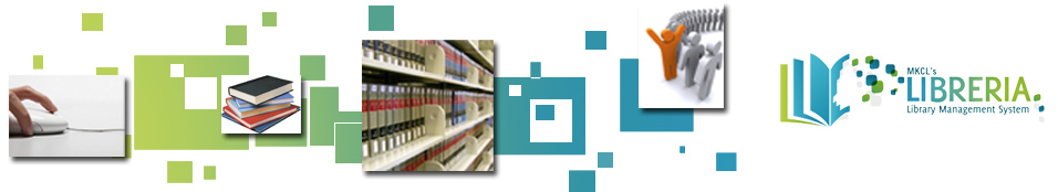 MS-CIT_banner_images-03.jpg